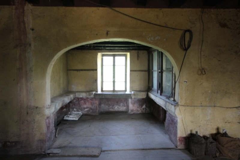 Sale house / villa La fouillade 199000€ - Picture 6