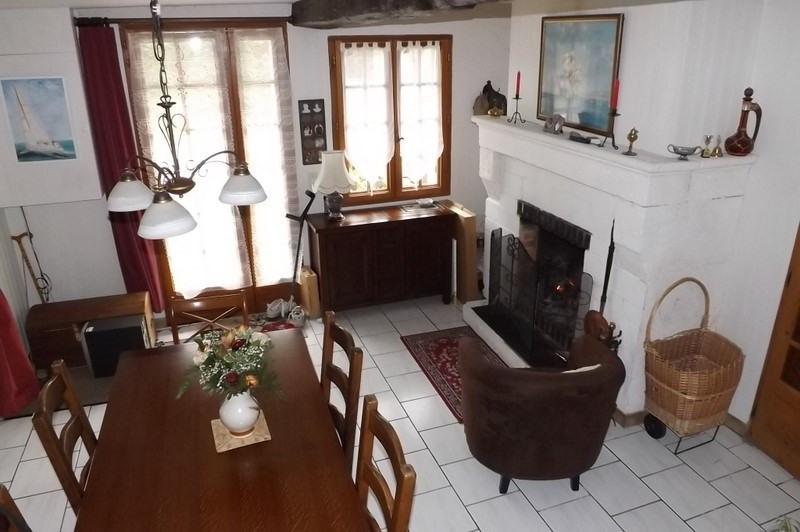 Vente maison / villa Montpon menesterol 213000€ - Photo 2