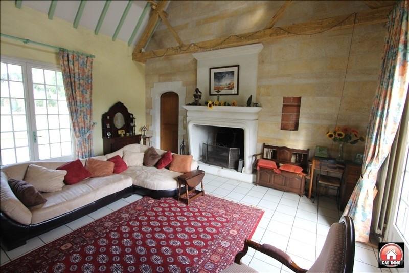 Vente maison / villa Bergerac 468000€ - Photo 12