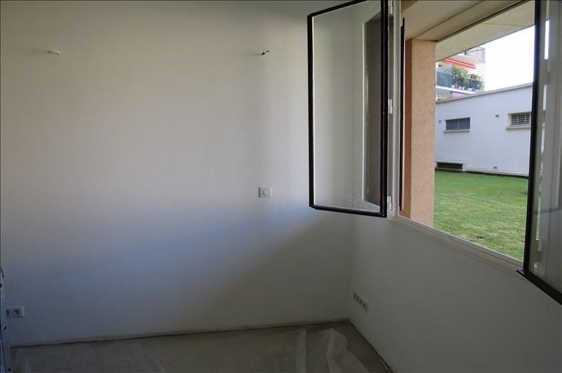 Vente appartement Vaucresson 65000€ - Photo 2