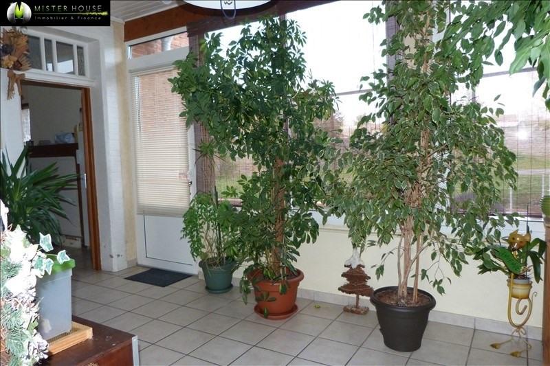 Rental house / villa Montech 805€ CC - Picture 4