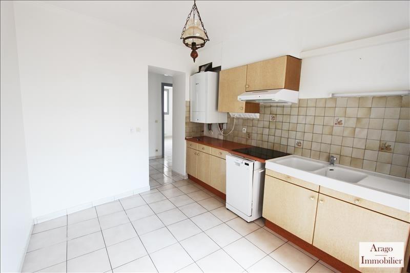 Location appartement Rivesaltes 655€ CC - Photo 2