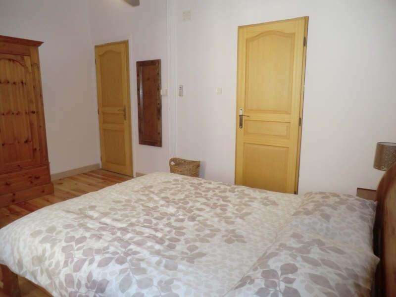 Rental house / villa Argeles sur mer 480€cc - Picture 5