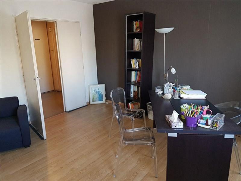 Vendita ufficio Toulon 135000€ - Fotografia 1