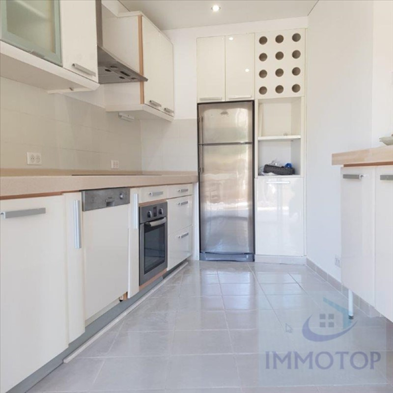 Vente de prestige appartement Menton 710 000€ - Photo 4