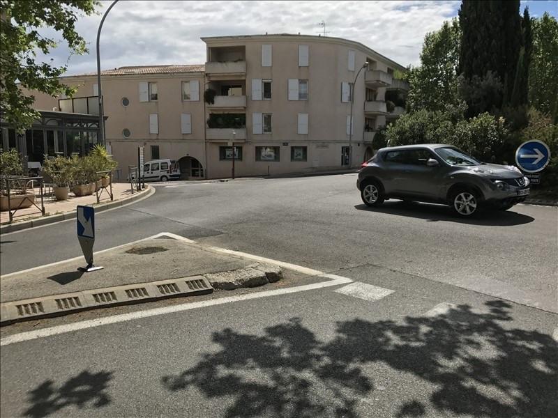 Vendita ufficio La londe les maures 472500€ - Fotografia 1