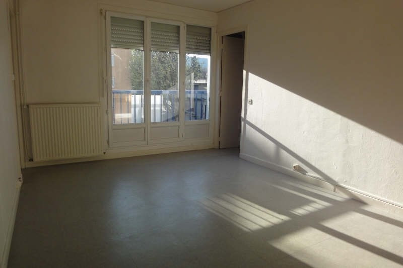 Location appartement Valence 460€ CC - Photo 1