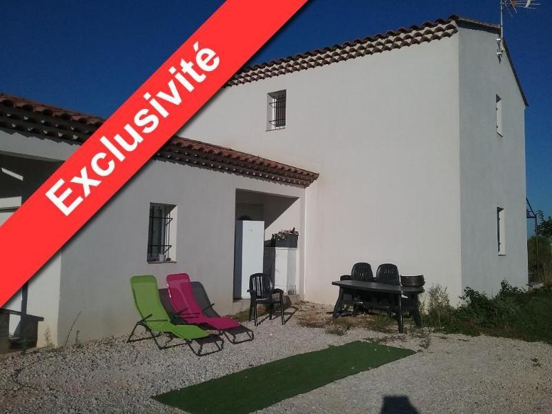 Affitto casa Peynier 1494€ +CH - Fotografia 1