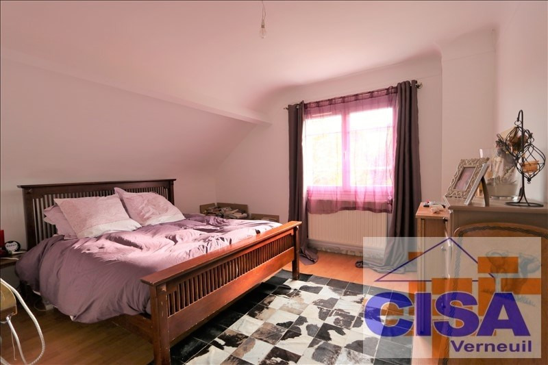 Sale house / villa Rieux 234000€ - Picture 10