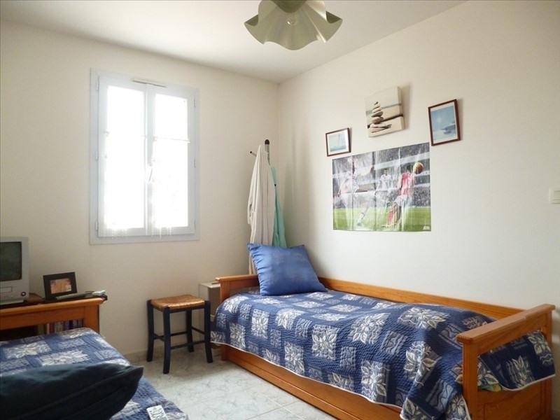 Vente de prestige maison / villa St denis d oleron 573000€ - Photo 8