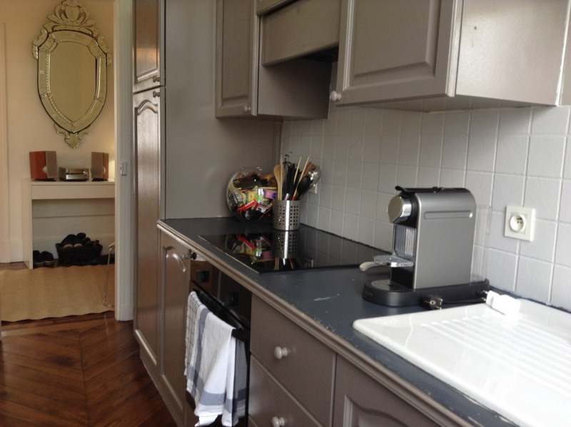 Location appartement Fontainebleau 1 700€ CC - Photo 16
