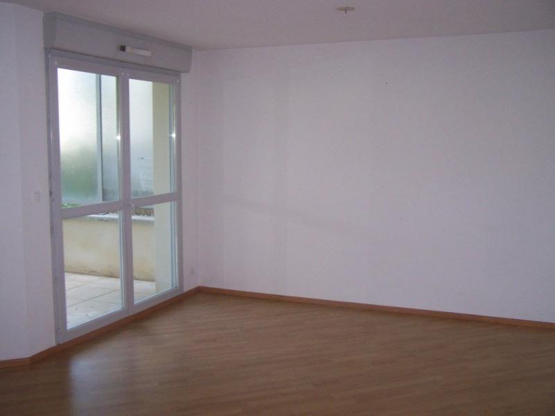 Location appartement Limoges 556€ CC - Photo 8
