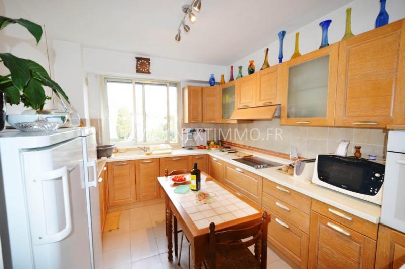 Venta de prestigio  apartamento Roquebrune-cap-martin 940000€ - Fotografía 8