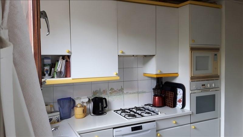 Verkoop  appartement Aix en provence 249000€ - Foto 5
