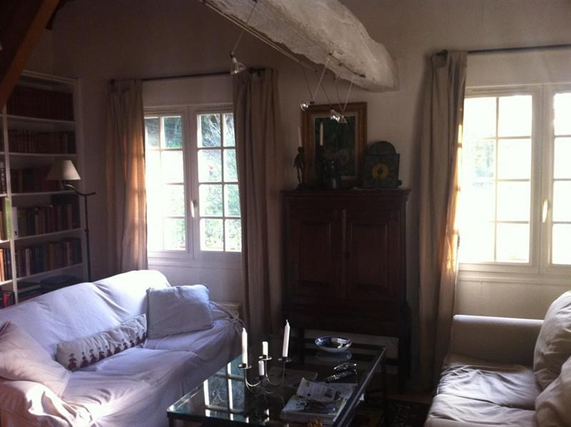 Vente maison / villa Lisieux 373800€ - Photo 7