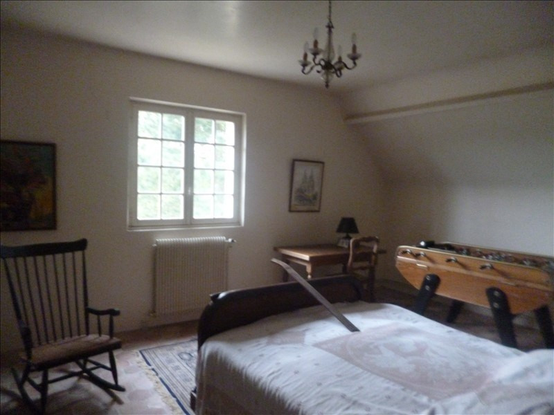 Verkoop  huis Nogent le roi 280000€ - Foto 5