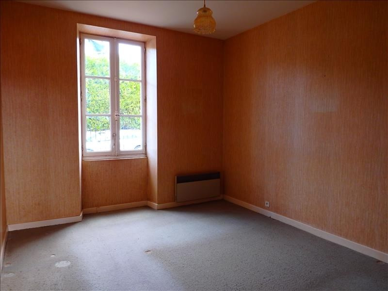 Vente appartement Hendaye 162 000€ - Photo 5
