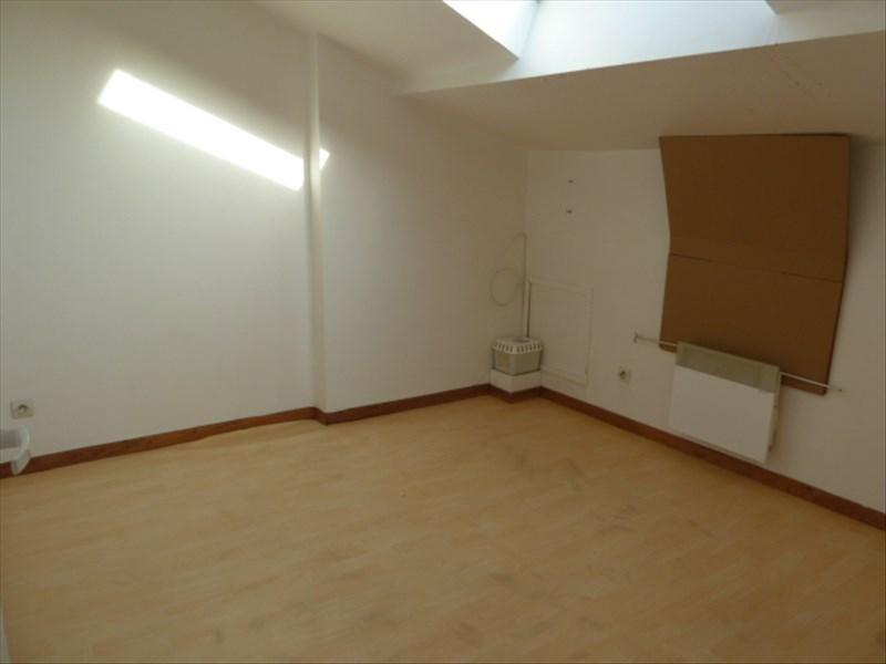 Vente maison / villa Cambrin 80000€ - Photo 7