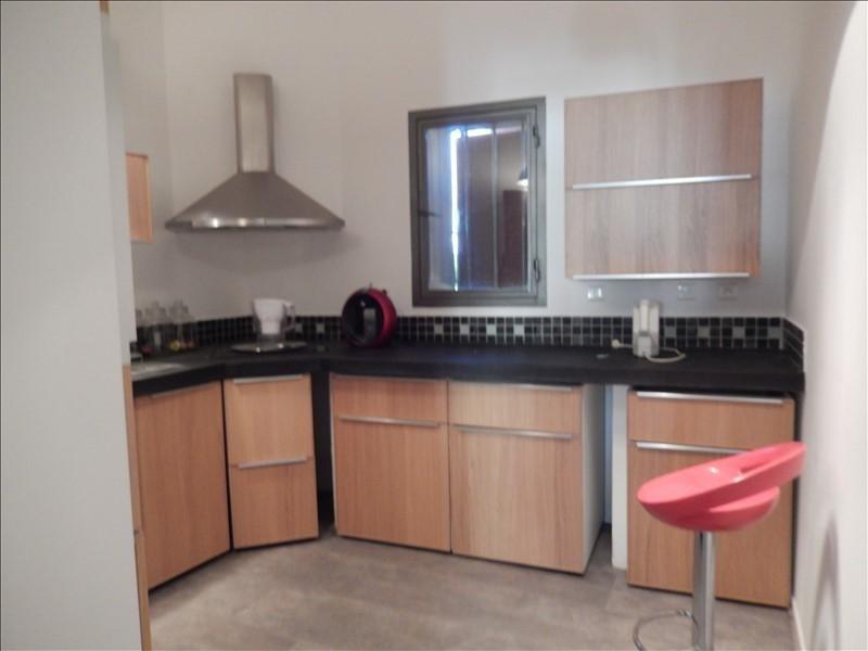 Vente maison / villa Lattes 390000€ - Photo 2