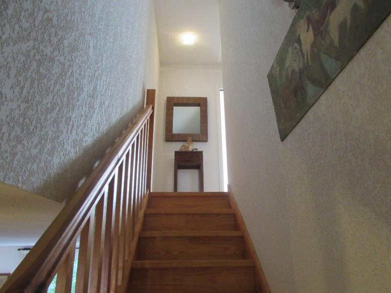 Vente maison / villa Moliets et maa 310000€ - Photo 7