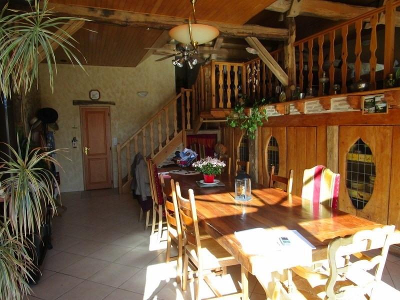 Vente maison / villa Sourzac 262000€ - Photo 3