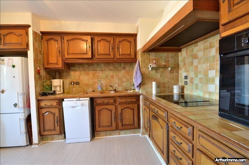 Vente appartement St aygulf 369000€ - Photo 3