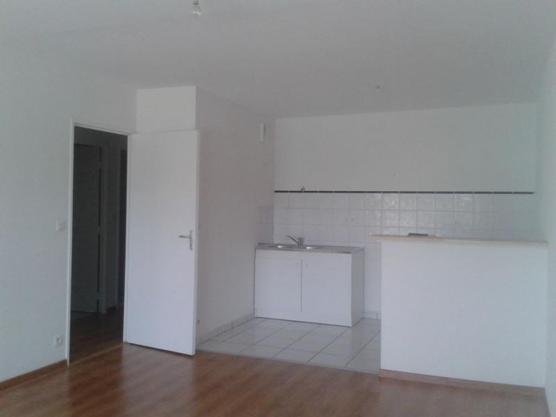 Location appartement Saint paul les dax 460€ CC - Photo 1