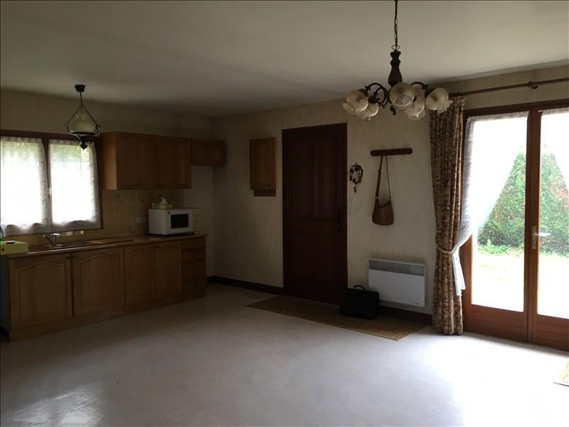 Sale house / villa Est de sens 99900€ - Picture 3