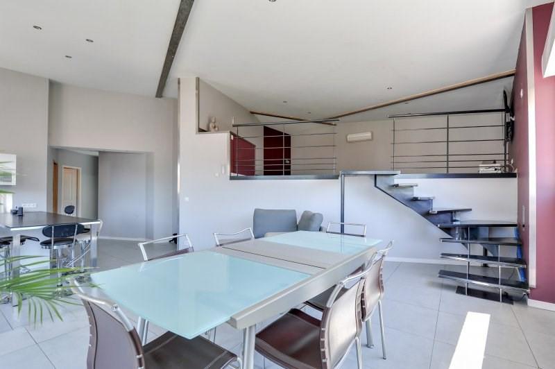 Vente maison / villa Unieux 169000€ - Photo 6