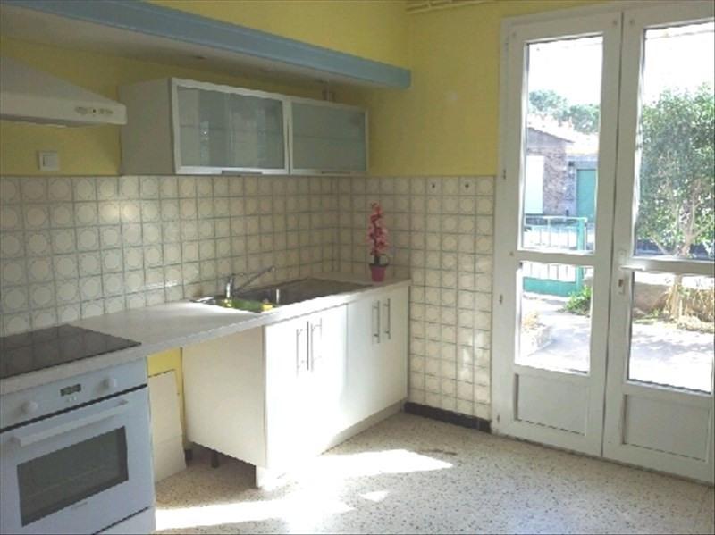 Location maison / villa Montfavet 920€ CC - Photo 3
