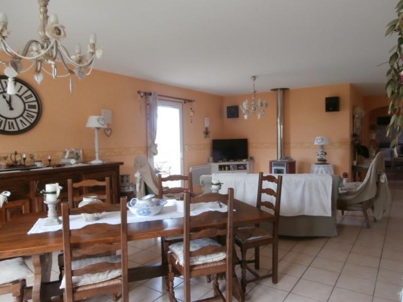 Vente maison / villa Bouniagues 181000€ - Photo 3