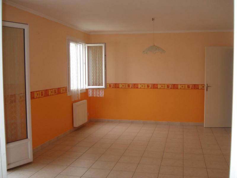 Sale house / villa Saint-pierre-d'oleron 241200€ - Picture 3