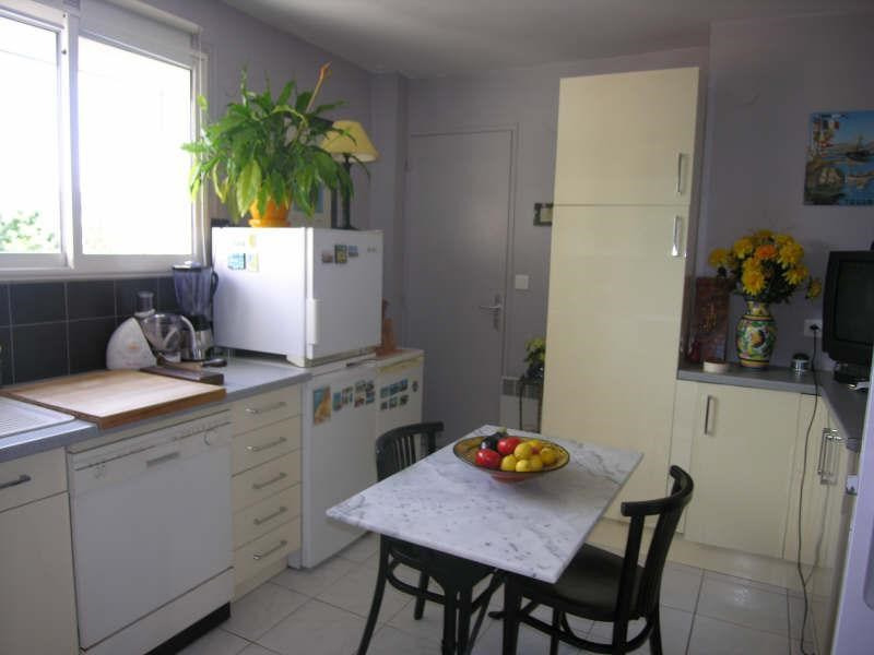 Vente appartement Toulon 157 000€ - Photo 3