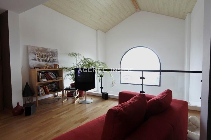 Venta de prestigio  casa Crozet 810000€ - Fotografía 6