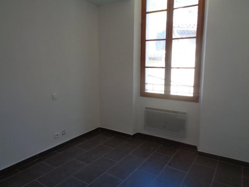 Vente appartement Salernes 89000€ - Photo 2