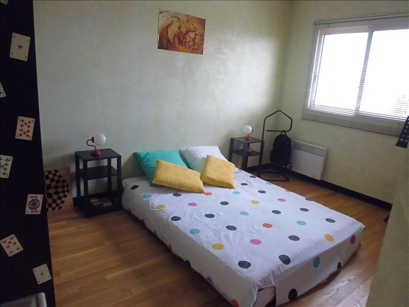 Vente maison / villa Poitiers 294000€ -  6
