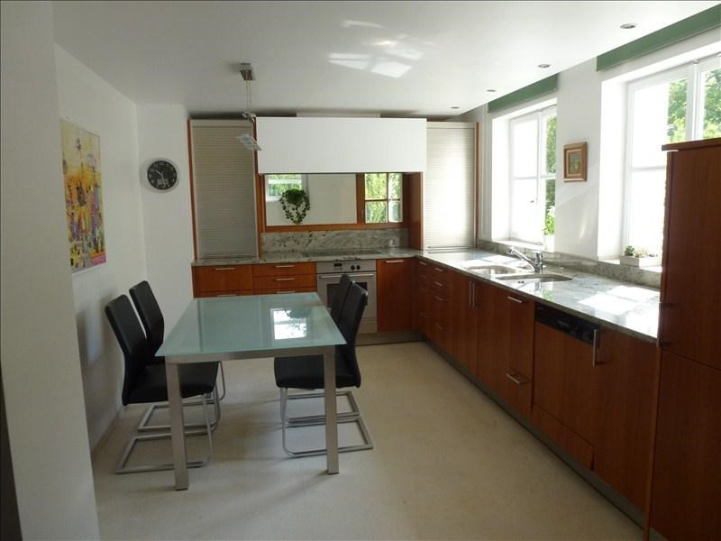 Vente de prestige maison / villa Mulhouse 650000€ - Photo 2