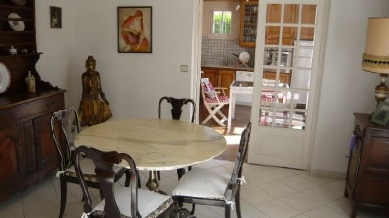 Sale house / villa Orgeval 599 000€ - Picture 3