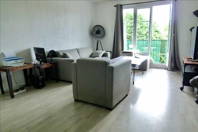 Vente appartement Plaisir 190800€ - Photo 3