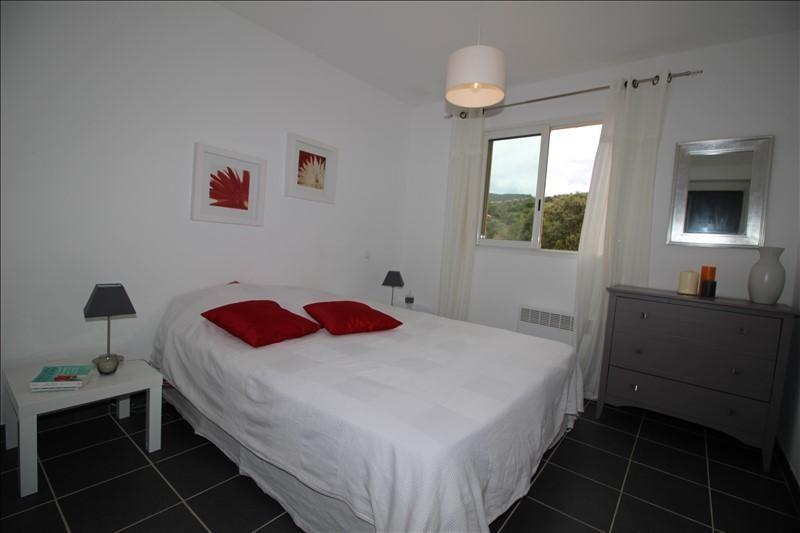 Vente appartement Albitreccia 418000€ - Photo 4