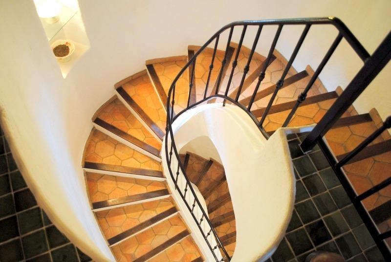 Deluxe sale house / villa Bargemon 1750000€ - Picture 42