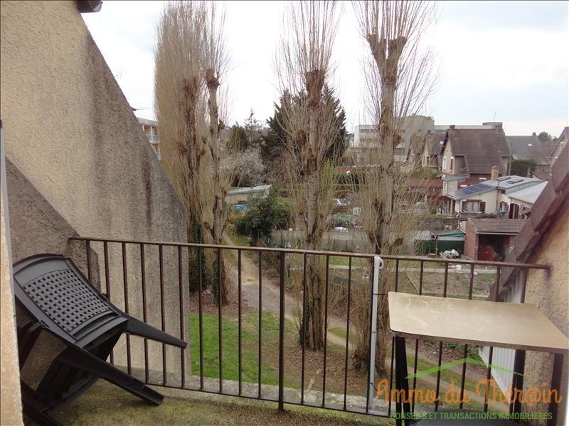 Location appartement Creil 485€ CC - Photo 8