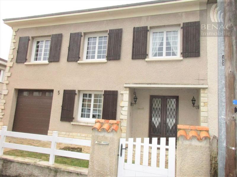 出售 住宅/别墅 Albi 239900€ - 照片 2