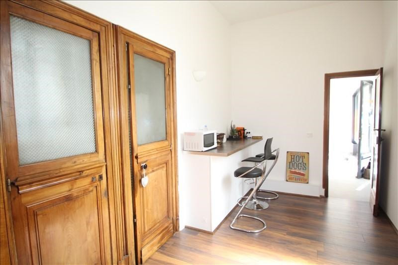 Vente local commercial Chambery 191500€ - Photo 7