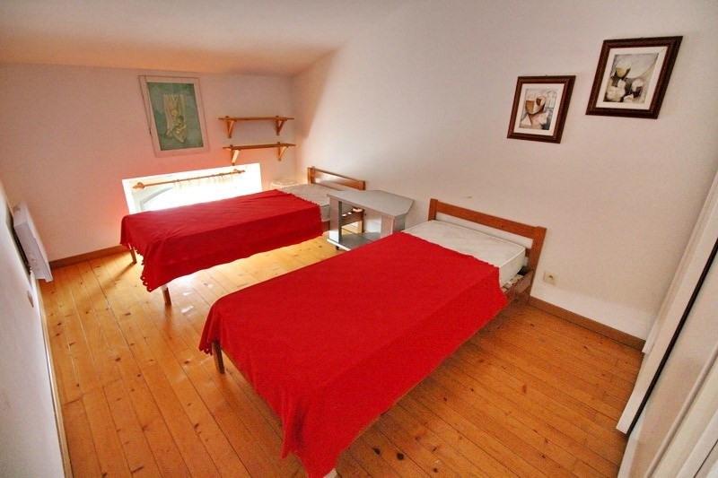 Vendita appartamento Nice 369000€ - Fotografia 3