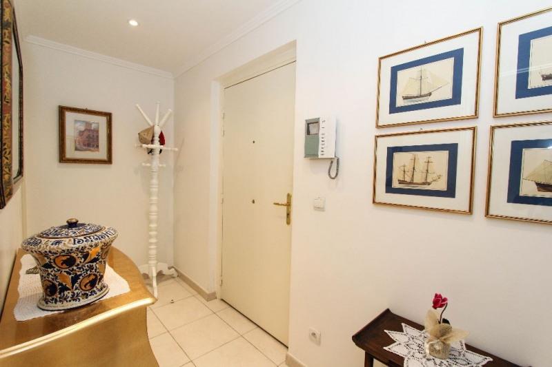 Sale apartment Juan les pins 349000€ - Picture 5