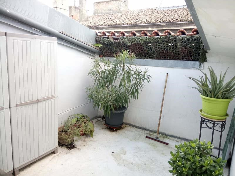 Vente appartement Montélimar 143 000€ - Photo 3