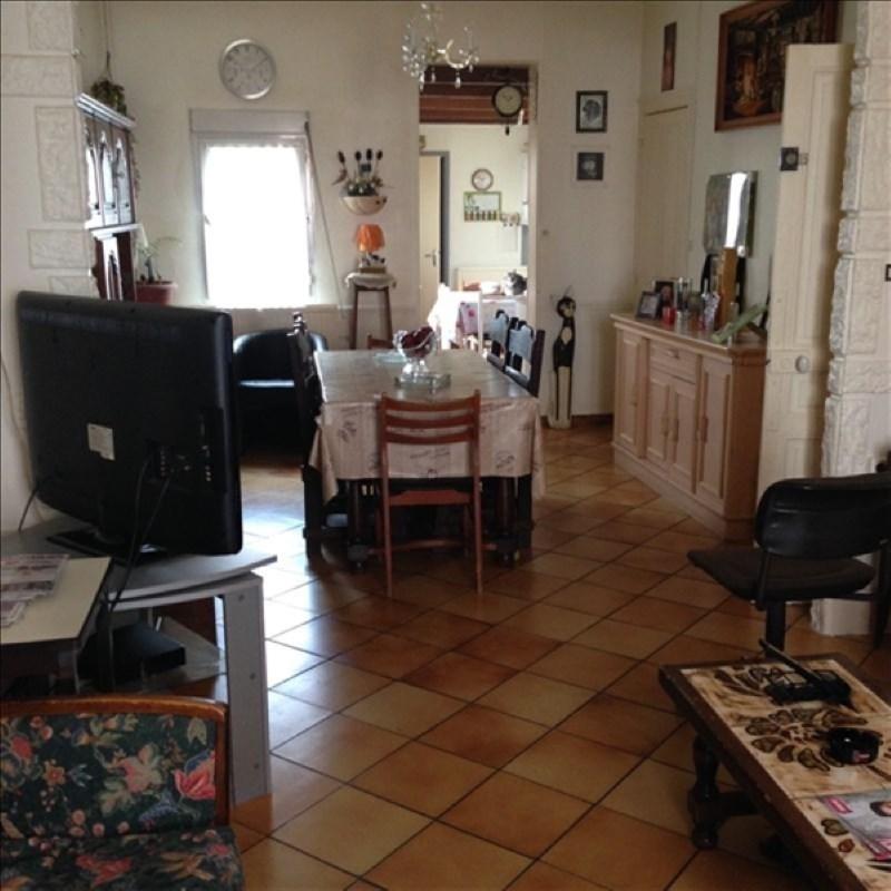 Vente maison / villa St quentin 65500€ - Photo 1