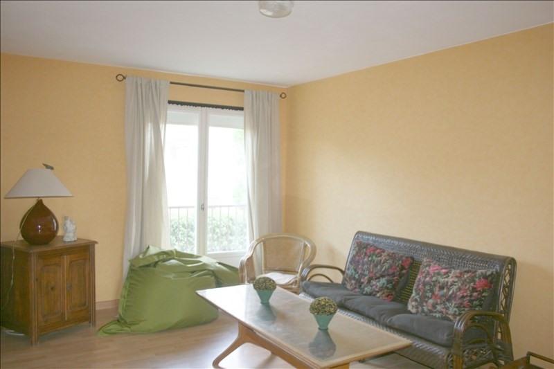 Vente appartement Pornichet 184000€ - Photo 2