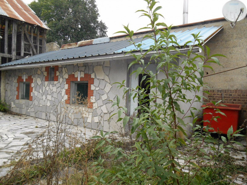 Sale house / villa Villers vicomte 76000€ - Picture 6